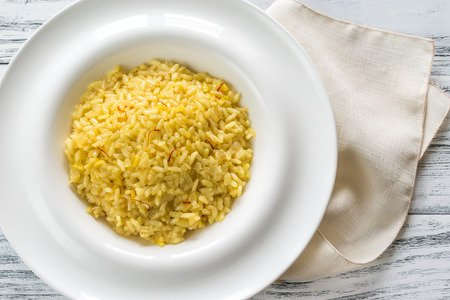 risotto milanese.jpg